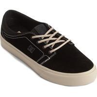 98d8698565 Tênis Dc Shoes Trase Tx I Masculino - Masculino