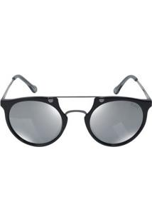 4c2a11e9c3a5d R  99,90. Off Premium Óculos De Sol Euro Feminino ...