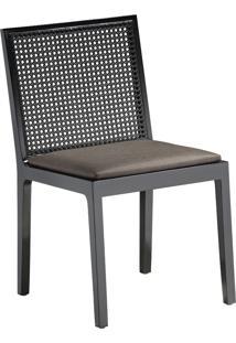 Cadeira Cassel
