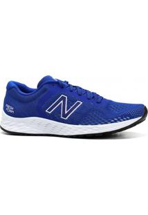 Tênis Para Corrida New Balance Arishi