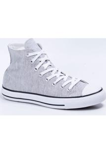 Tênis Feminino Casual Converse All Star Ct04940001