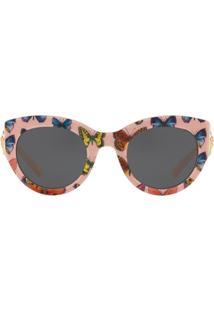 50cbc3afd5858 Óculos De Sol Versace feminino   Shoelover