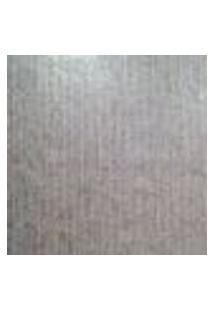 Papel De Parede Texture World 370612 Com Estampa Contendo Listrado
