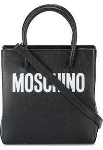 7d3a1b216 Bolsa Moschino Transversal feminina   Shoelover