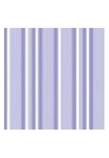 Papel De Parede Autocolante Rolo 0,58 X 5M - Listrado 1095