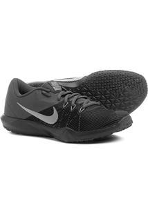 Tênis Nike Retaliation Tr Masculino - Masculino
