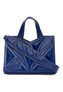 Bolsa Feminina Storm Mini - Azul