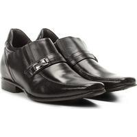 35b30e41e4 Sapato Social Rafarillo Alth Masculino - Masculino-Preto