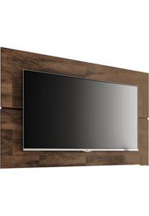 Painel Suspenso Para Tv Até 50 Pol. 1.3 Briz H01 Deck - Mpozenato