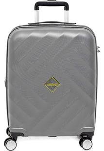 Mala American Tourister Mikonos Spinner 20 - Masculino