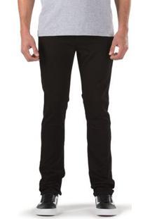 Calça Jeans V76 Skinny