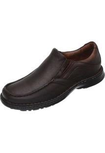 Sapato Hayabusa Support 8 Café