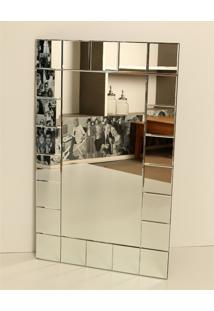Espelho Decorativo Dunkan