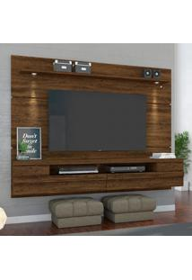 Painel Para Tv 60 Polegadas Bianca Savana 200 Cm
