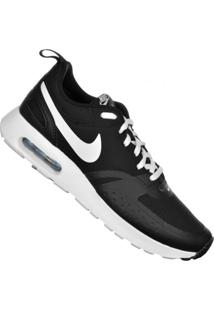 Tênis Nike Air Max Vision