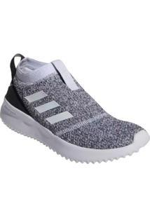 2b01ab1ad ... Tênis Adidas Ultima Fusion Feminino - Feminino