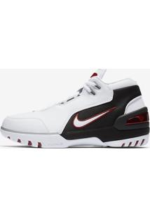 Tênis Nike Air Zoom Generation Qs Masculino