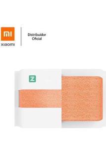 Toalha De Rosto Zsh Xiaomi - Unissex