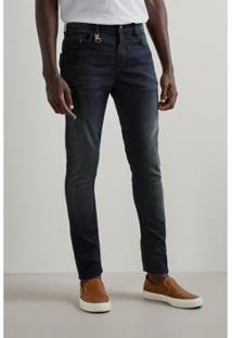 Calca Jeans Reserva Caiapo Masculino - Masculino