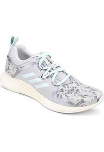 Tênis Adidas Edgebounce Feminino