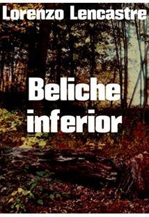 Ebook Beliche Inferior