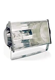 Refletor Dantalux Metálica 1000W Rpf10A
