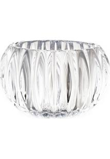 Vaso De Cristal Normandia - Unissex