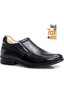 Sapato Soft Confort Alth 9307-00