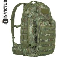 1be770b65 Mochila Invictus Militar Mission - Unissex Netshoes