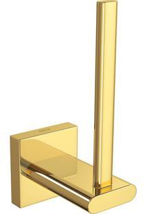 Papeleira Vertical Polo Gold - 2023.Gl33 - Deca - Deca