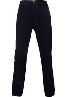 Calça Jeans Quiksilver Artor Masculino - Masculino