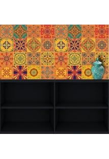 Adesivo Azulejos Modernos 23