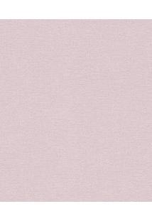 Papel De Parede Salsa 401300528