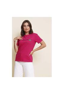 T-Shirt Meilleur Ensemble (Melhor Juntos)