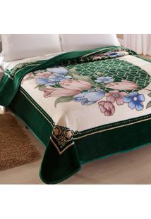 Cobertor Jolitex Casal Kyor Plus Toulon