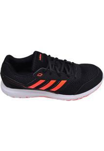 Tênis Masculino Corrida Duramo Lite 2.0 Adidas Preto