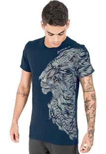 Camiseta Maresia Native - Masculino