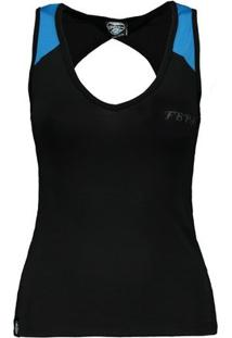 Regata Grêmio Fitness - Feminino