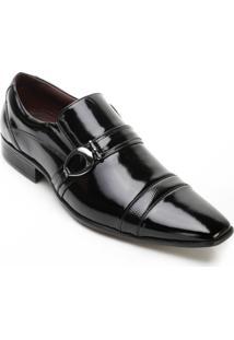 Sapato Gofer 11078Co - Masculino
