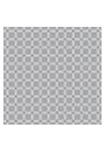 Papel De Parede Autocolante Rolo 0,58 X 3M - Abstrato 1198