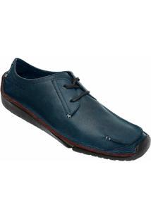 Sapato Hayabusa Duna 10 - Masculino