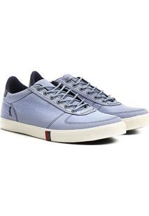 Tênis Reserva Jeans Masculino - Masculino