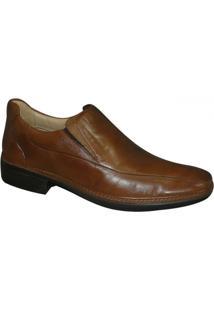 Sapato Sapatoterapia Air Float - Masculino