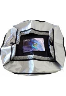 Bolsa Impermeável - Wet Bag - Unissex