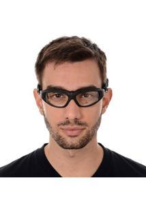 Óculos Titans Chronos Esportes Fosco - Masculino