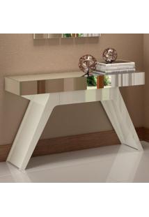 Aparador Espelhado Decorativo Tb719E - Dalla Costa