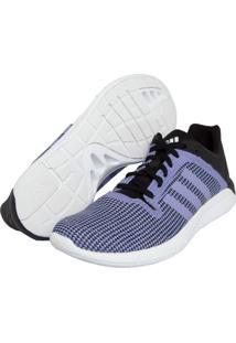 Tênis Adidas Performance Cc Fresh 2 W Roxo