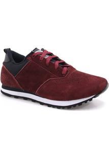 Tênis Casual Zariff Shoes