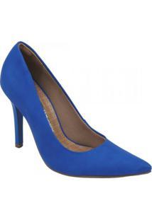Sapato Feminino Via Marte Scarpin