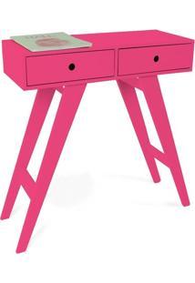 Aparador Rosa Vintage Aparador Pink